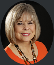 Barbara Perino